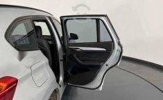 46011 - BMW X1 2018 Con Garantía At-14