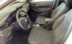 Se pone en venta Buick Encore 2020-4