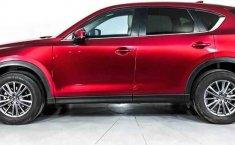 40752 - Mazda CX-5 2018 Con Garantía At-11