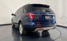 45941 - Ford Explorer 2016 Con Garantía At-14