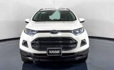 39865 - Ford Eco Sport 2015 Con Garantía At-12