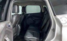 40265 - Ford Escape 2014 Con Garantía At-11