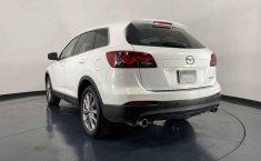 46671 - Mazda CX-9 2015 Con Garantía At-9