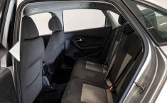 39302 - Volkswagen Vento 2016 Con Garantía Mt-14