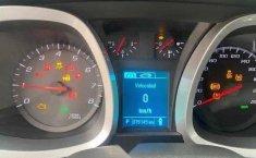 Chevrolet Equinox 2017 5p LT L4/2.4 Aut-5