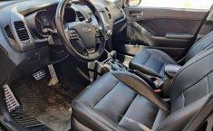 Kia Forte SX 2017 Sedan-11