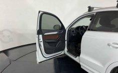 44946 - Audi Q3 2018 Con Garantía At-12