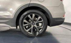 46471 - Hyundai Santa Fe 2018 Con Garantía At-10