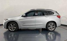 46011 - BMW X1 2018 Con Garantía At-13