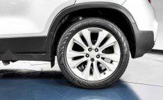 39822 - Chevrolet Trax 2017 Con Garantía At-6
