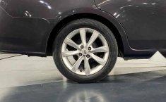 46522 - Nissan Versa 2016 Con Garantía At-14