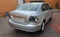 Se vende urgemente Volkswagen Vento Comfortline 2019 en Iztapalapa-11