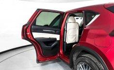 40752 - Mazda CX-5 2018 Con Garantía At-10