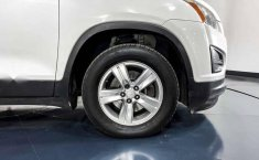 43977 - Chevrolet Trax 2016 Con Garantía At-10