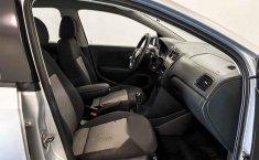 39302 - Volkswagen Vento 2016 Con Garantía Mt-12