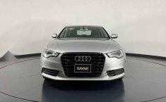 46413 - Audi A6 2012 Con Garantía At-10