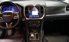 Chrysler 300 2017 V6 Pentastar At-9