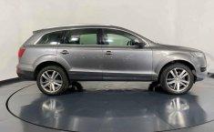 45773 - Audi Q7 Quattro 2014 Con Garantía At-10