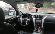 Venta de Chevrolet Traverse LT 2012 usado Automático a un precio de 200000 en Chalco-2