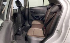 46293 - Chevrolet Trax 2014 Con Garantía At-9