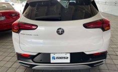 Se pone en venta Buick Encore 2020-3