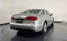 46413 - Audi A6 2012 Con Garantía At-9