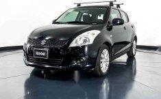 44595 - Suzuki Swift 2013 Con Garantía Mt-13