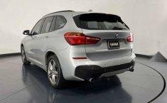 46011 - BMW X1 2018 Con Garantía At-12