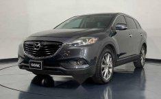 46273 - Mazda CX-9 2015 Con Garantía At-11
