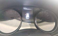 Nissan X Trail 2019 5p Hibrido L4/2.5 Aut-10