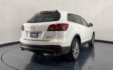 46671 - Mazda CX-9 2015 Con Garantía At-8