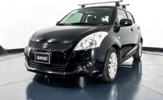 44595 - Suzuki Swift 2013 Con Garantía Mt-12