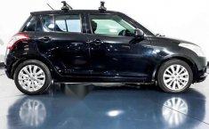 44595 - Suzuki Swift 2013 Con Garantía Mt-11