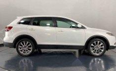 46671 - Mazda CX-9 2015 Con Garantía At-7