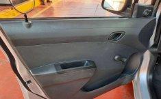 Venta de Chevrolet Spark LS 2016 usado Manual a un precio de 83000 en Iztapalapa-13