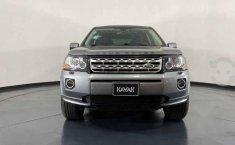 45708 - Land Rover LR2 2013 Con Garantía At-8