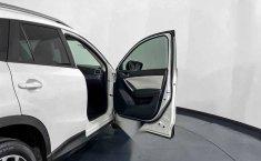 42545 - Mazda CX-5 2016 Con Garantía At-12