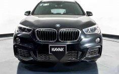 41759 - BMW X1 2019 Con Garantía At-9