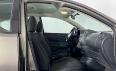 46040 - Nissan Versa 2014 Con Garantía Mt-12