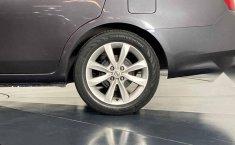 46522 - Nissan Versa 2016 Con Garantía At-10