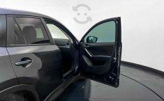 35388 - Mazda CX-5 2016 Con Garantía At-9