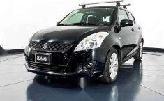 44595 - Suzuki Swift 2013 Con Garantía Mt-9