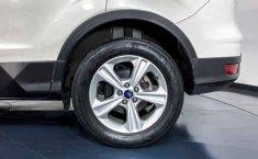 40265 - Ford Escape 2014 Con Garantía At-8