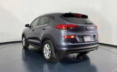 45329 - Hyundai Tucson 2019 Con Garantía At-6