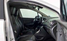43977 - Chevrolet Trax 2016 Con Garantía At-9