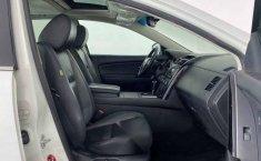 44095 - Mazda CX-9 2012 Con Garantía At-13