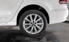 21008 - Volkswagen Vento 2019 Con Garantía Mt-12