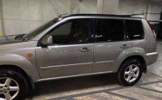 Nissan Xtrail SLX C 2003-5