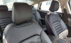Ford Fusion SEL 2020 usado en Huixquilucan-4
