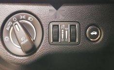 Chrysler 300 2017 V6 Pentastar At-8